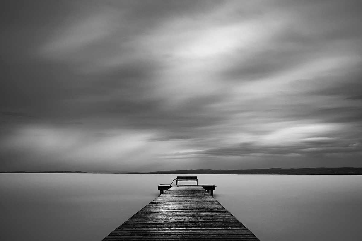 15 Tips For Stunning Black and White Photography